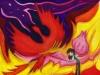 Depicting the Phoenix